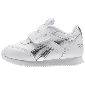 Reebok Royal Classic Jogger 2.0 KC INF BS8029