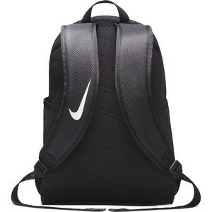 plecak Nike Brasilia (Medium) Training Backpack BA5329 010