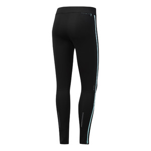 legginsy adidas Response Long Tights CF2032