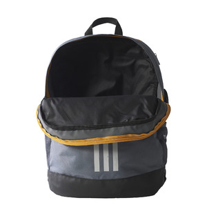 plecak adidas 3-Stripes Power Backpack Medium BR1539
