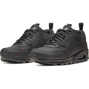Nike Air Max90 Surplus CQ7743 001