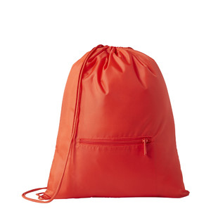 worek adidas Daily Gym Sack CD9865