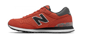 New Balance ML515CRB