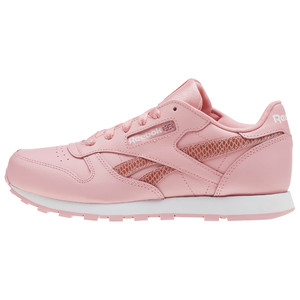 Reebok Classic Leather Spring CN0306