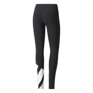 legginsy adidas EQT Leggings BP9275