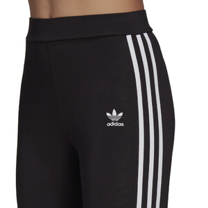legginsy adidas Adicolor Classic 3-Stripes Tights GN4504