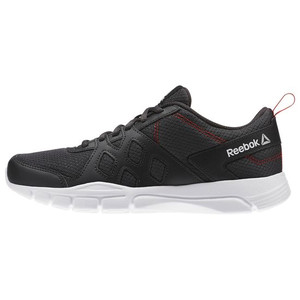 buty Reebok Trainfusion Nine AR2975