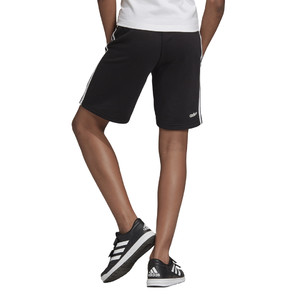 spodenki adidas Youth Boys Essentials 3 Stripes Knit Short DV1796