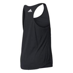 koszulka adidas Essentials Linear Loose Tank B45743