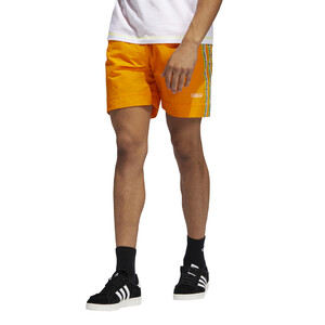 spodenki adidas Taped Short GN3899