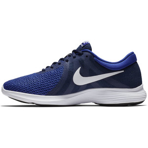 Nike Revolution 4 Running Shoe AJ3490 414