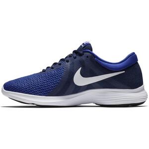 f6822e50 Buty do biegania męskie || adidas, asics, Nike, Reebok - Timsport.pl ...