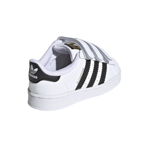 adidas Originals Superstar CF I EF4842