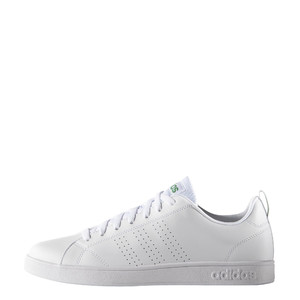 adidas Advantage Clean F99251