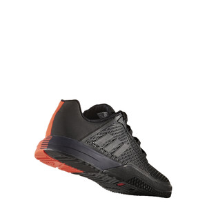 buty adidas Crazy Power TR M BA8929