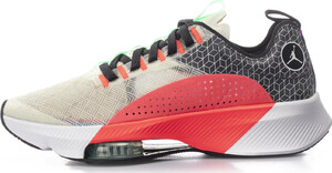 Jordan Air Zoom Renegade  Infrared 23 CJ5383 002