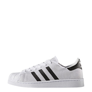 adidas Superstar BZ0352