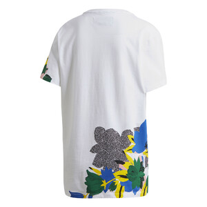 koszulka adidas HER Studio London Loose Tee GE4315