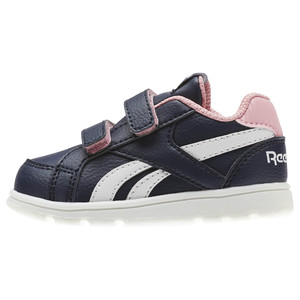 Reebok Royal Prime ALT Jr Baby CN1506