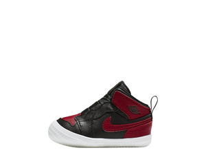 Air Jordan 1 Crib Bootie AT3745 023
