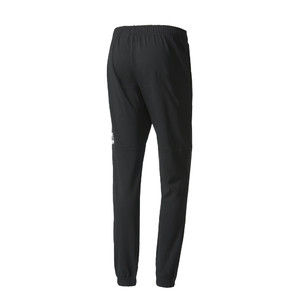 spodnie adidas Essentials Performance Logo Pants B47217
