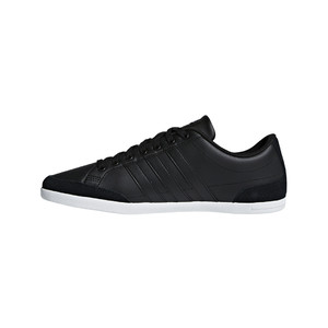 adidas Caflaire B43745