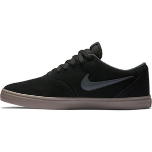 Nike SB Check Solarsoft Skateboarding 843895 302
