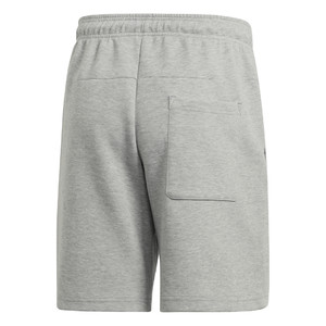 spodenki adidas Must Have 3 Stripe Short EB5283