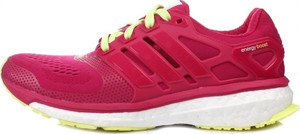 adidas Energy Boost Esm B23158