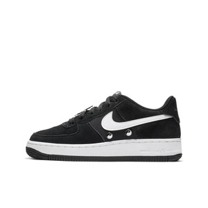 Nike Air Force 1 LV8 GS BQ8273 001