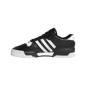 adidas Rivalry Low EG8063