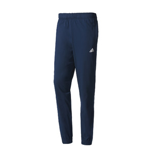 spodnie adidas BK7407 Essentials Tapered Banded Single Jersey Pant