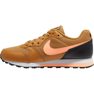 Nike MD Runner 2 (GS) 807316 700