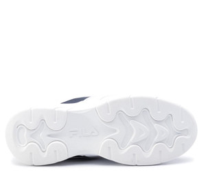 Fila Ray Low 1010561 150
