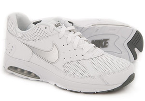 Nike Air Max Faze Leather 488120 100