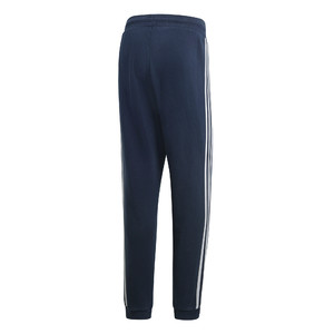 spodnie adidas 3-Stripes Pants DJ2118
