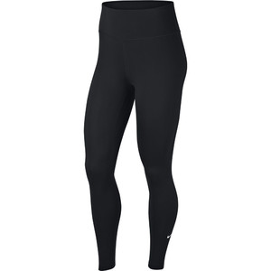 legginsy Nike All-In Tights W AJ8827 010