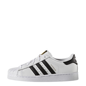 adidas Superstar Foundation C BA8378