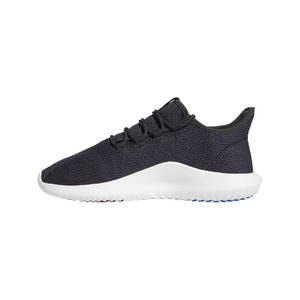 adidas Tubular Shadow CG5960
