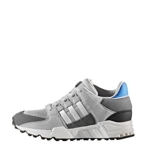 buty adidas EQT Running Support 93 BZ0263