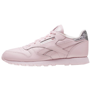 buty Reebok Classic Leather Metallic BD5898