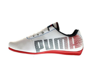 Puma Ms evoSPEED 1.3 ultra BMW 305260 02