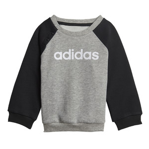 dres adidas Linear Fleece Jogger DV1266