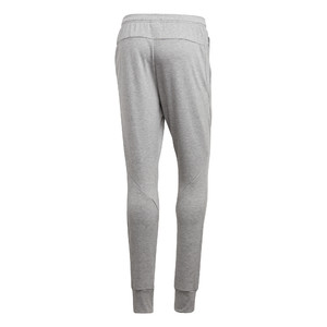 spodnie adidas Workout Pant Prime CD7832