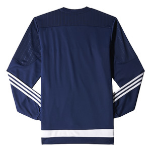 bluza adidas Tiro 15 Sweat Top M S22424