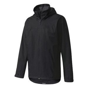 kurtka adidas Wandertag Jacket solid colorway AP8353