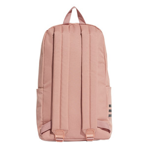 plecak adidas classic 3-Stripes Backpack ED0278