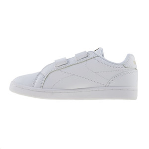 Reebok Royal Complete Clean BS8484