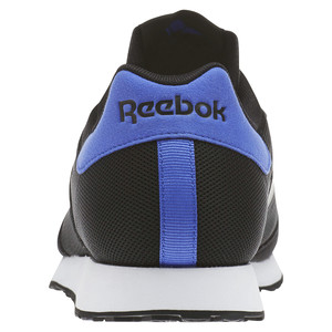 Reebok Royal Dimension CM9730