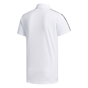 koszulka adidas Designed 2 Move 3-Stripes Polo FL0322